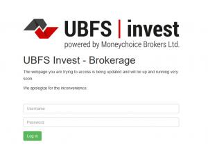 Licensed forex broker list