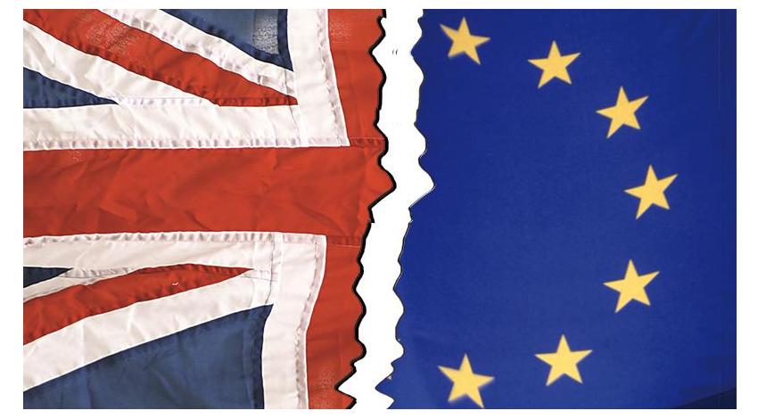 UK EU brexit