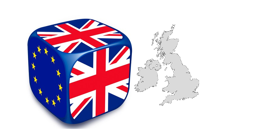 Forex uk referendum