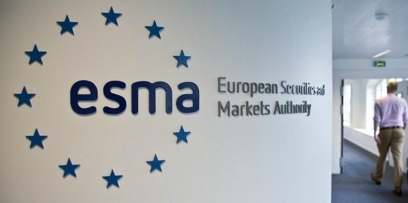 esma1