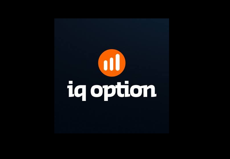 iqoption 850