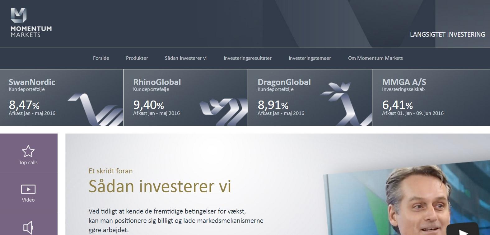Fx options trader hong kong