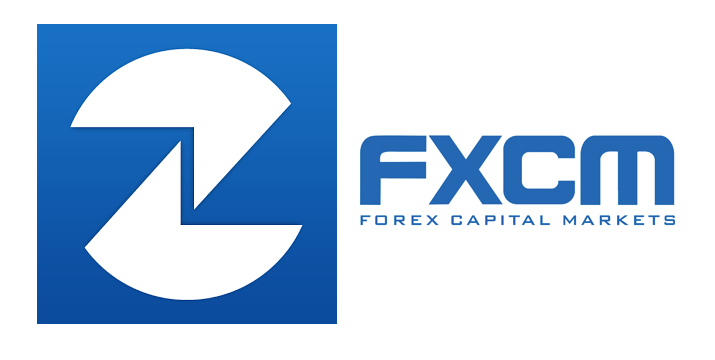 Forex options fxcm
