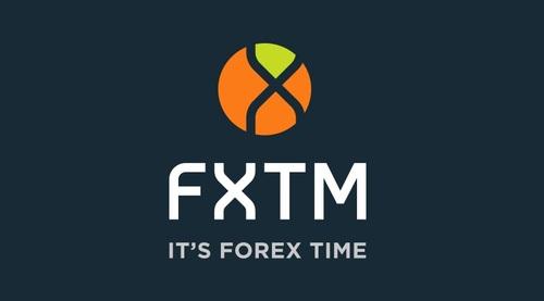 fxtm logo grey