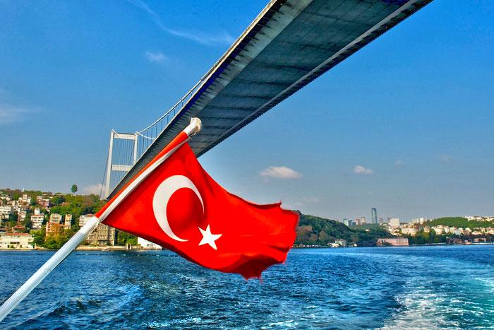 Forex istanbul turkey