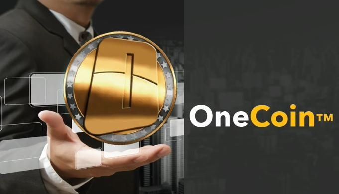 onecoin cryptocurrency exchange