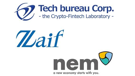 xem cryptocurrency exchange