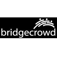 BridgeCrowd logo _200