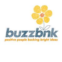 Buzzbnk logo _200