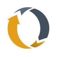 CircleBack Lending logo _200
