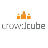 CrowdCube logo _200