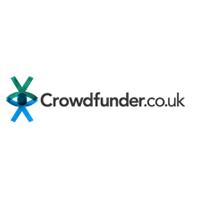 CrowdFunder logo _200