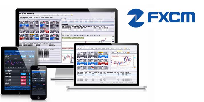 Forex news platform