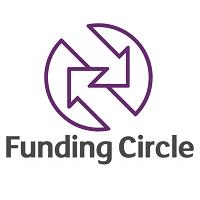 Funding Circle logo _200