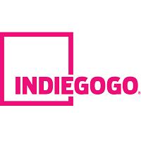 Indiegogo logo _200