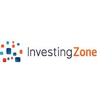 Investing Zone logo _200