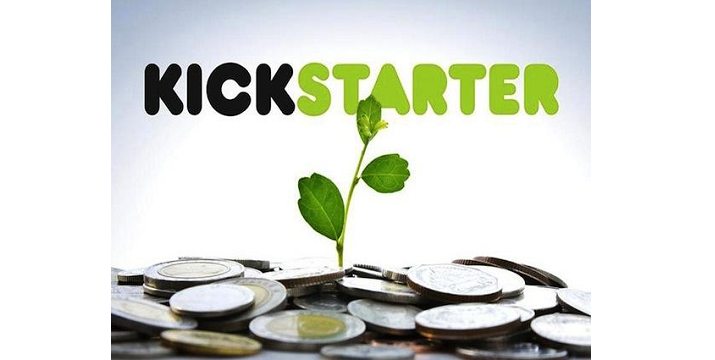Crowdfunding site launches in Singapore and Hong Kong