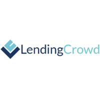 LendingCrowd logo _200
