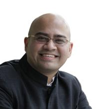 Mario Singh