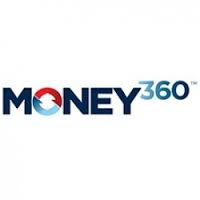 Money360 logo _200