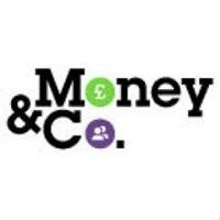Money&Co logo _200