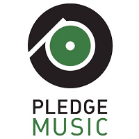 PledgeMusic logo _200