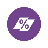 RateSetter logo _200