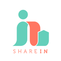 ShareIn logo _200