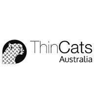 ThinCats logo _200