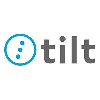 Tilt logo _200