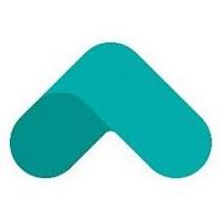 Upstart logo _200