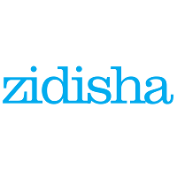 Zidisha logo _200