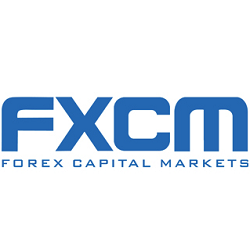 Alarm fxcm station you trading