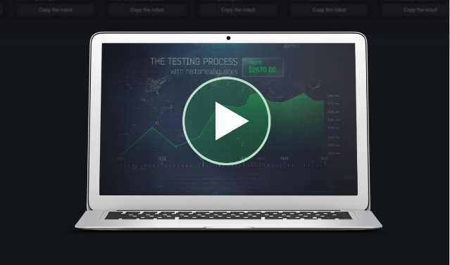 Binary option picks