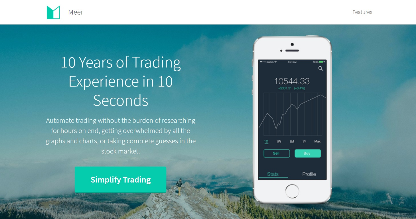Weekly options interactive brokers