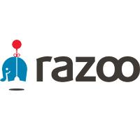 razoo logo _200