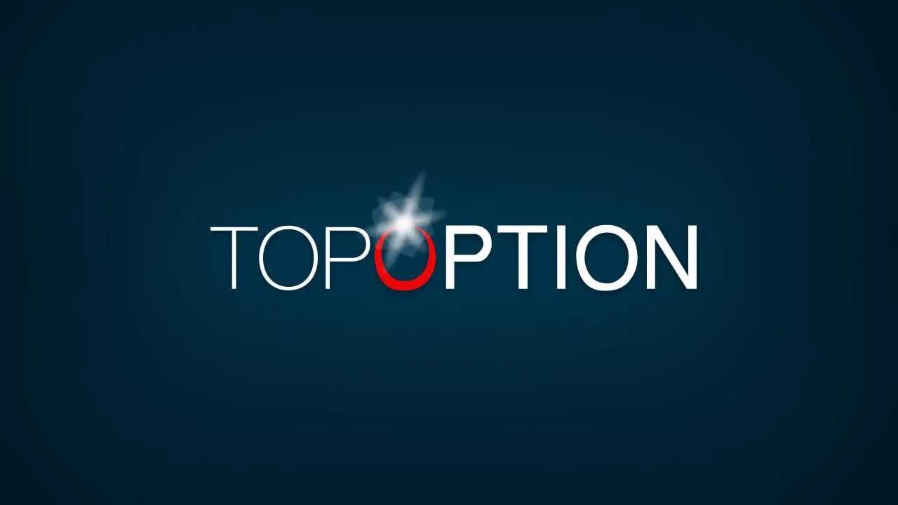 Top 20 binary options brokers 2016
