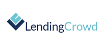 lending-crowd-logo-_200-100