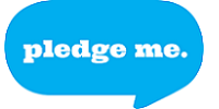pledgeme-logo-_200-100