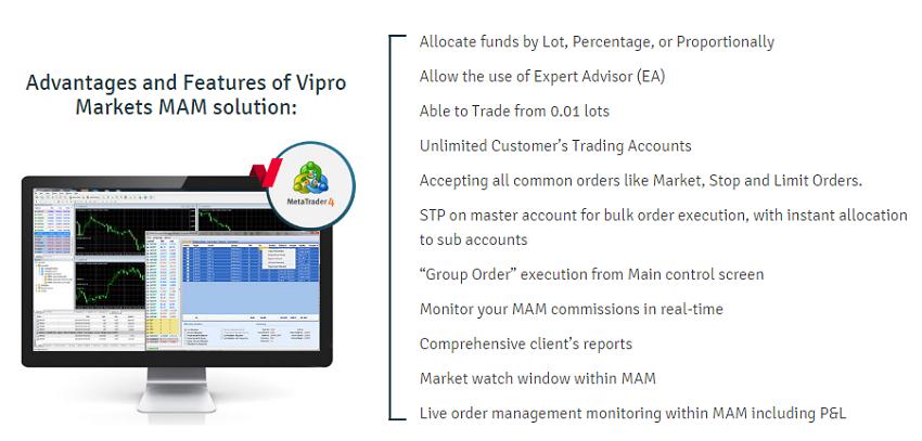 vipro-markets-mam-platform-advantages
