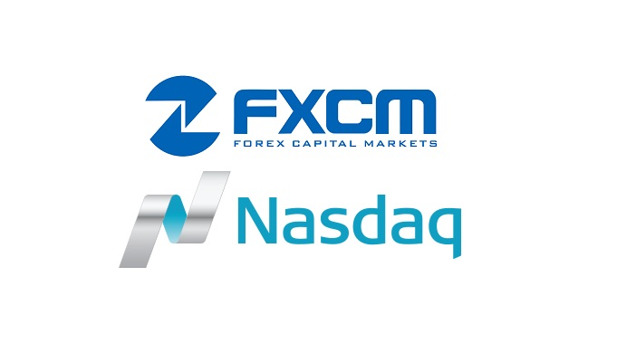 Image Result For Fxcm Options