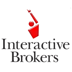 interactive-brokers-250