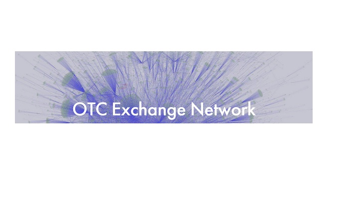 Otc forex brokers