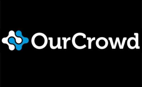 ourcrowd-logo