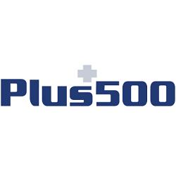 plus500-250