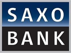 saxo-bank-250