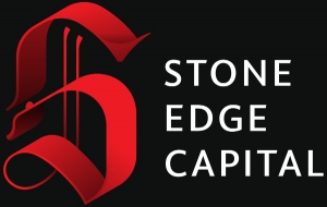 stone-edge-capital