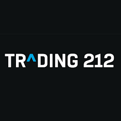 trading212-250