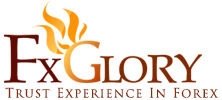 fxglory-logo