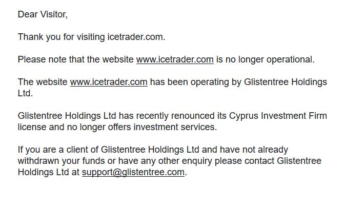 icetrader-notice